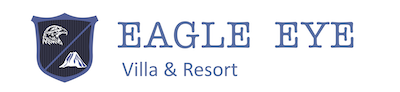 Eagle Eye Villa & Resort