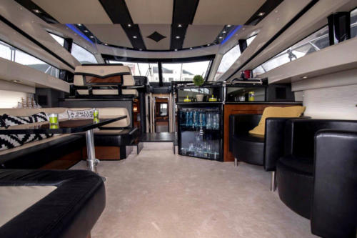 Yacht order by phone+79 106 484 714 (Viber, WhatsApp)