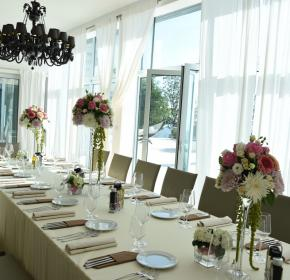 wedding lux place